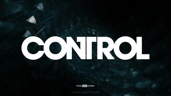 Control JagatPlay PART 1 1 1
