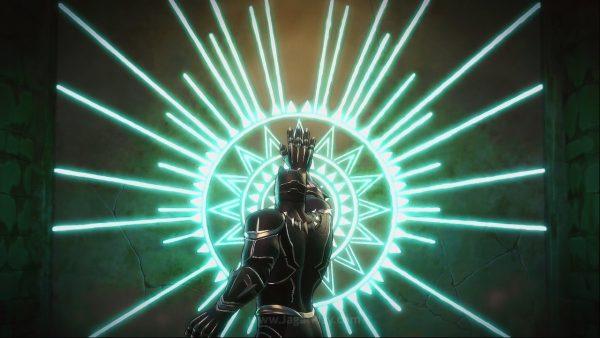 Marvel Ultimate Alliance 3 PART 1 jagatplay 222