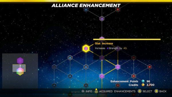 Marvel Ultimate Alliance 3 PART 1 jagatplay 71