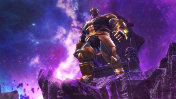 Marvel Ultimate Alliance 3 jagatplay part 2 26