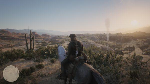 Red Dead Redemption 2 jagatplay part 2 247 1
