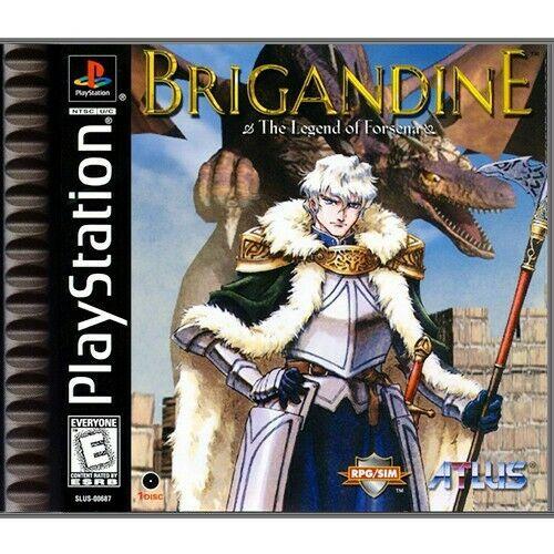 brigadine1