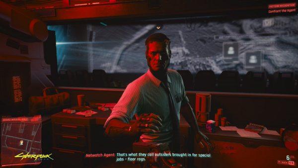 cyberpunk 2077 new3