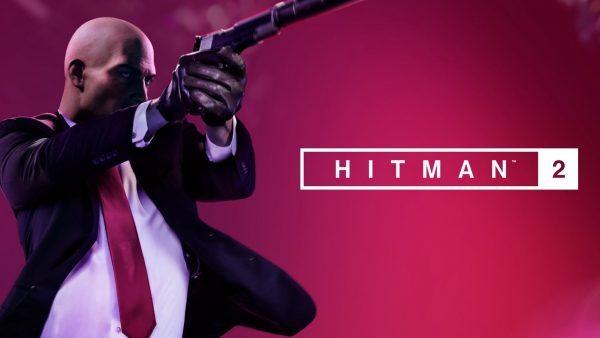 hitman2 600x338 1