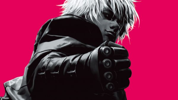 king of fighters1 600x338 1