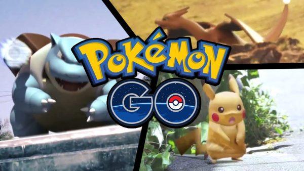 pokemon go1 1