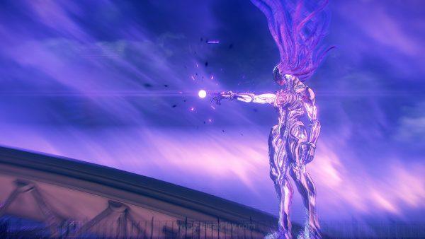 Astral Chain Part 2 jagatplay 83