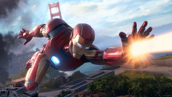 Marvel s Avengers Iron Man 600x338 1