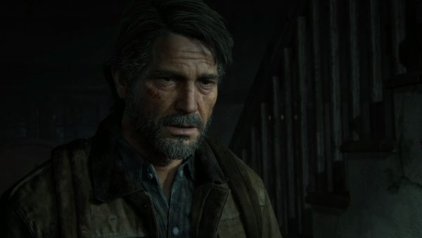 The last of us part II release date 2