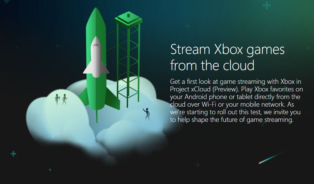 project x cloud1