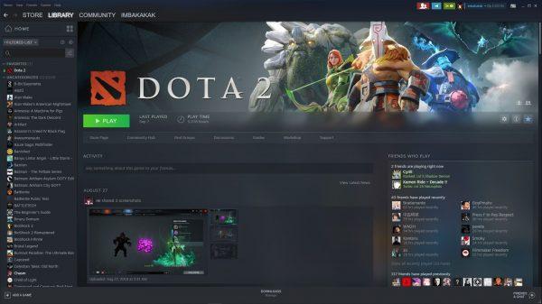 steam beta client1