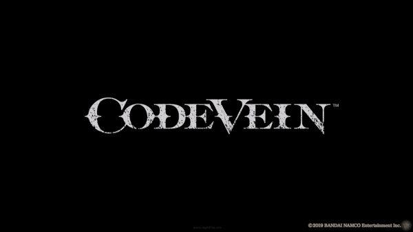 Code Vein jagatplay part 2 34