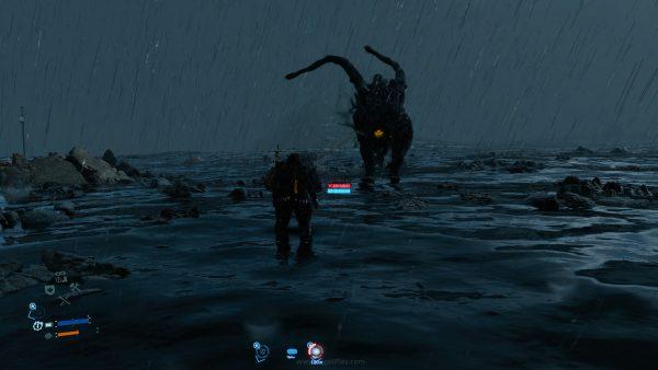 Death Stranding jagatplay 247
