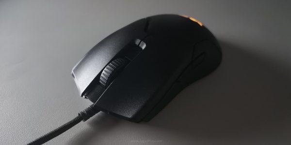 Razer Viper jagatplay 8
