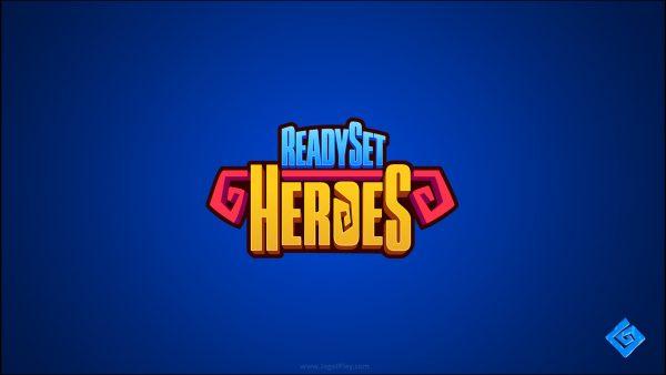 ReadySet Heroes jagatplay 3