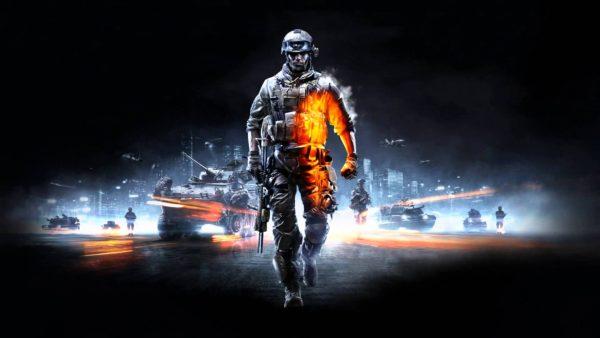 battlefield 3 600x338 1