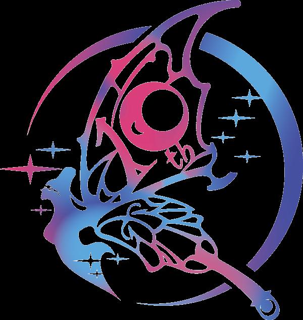bayo10th logo v0q3m9 color