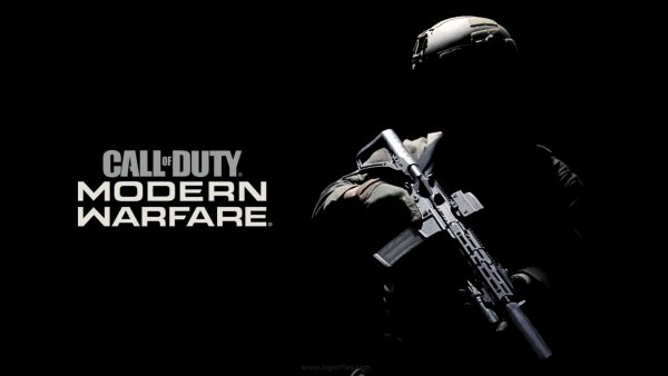 call of duty modern warfare reboot jagatplay part 1 1