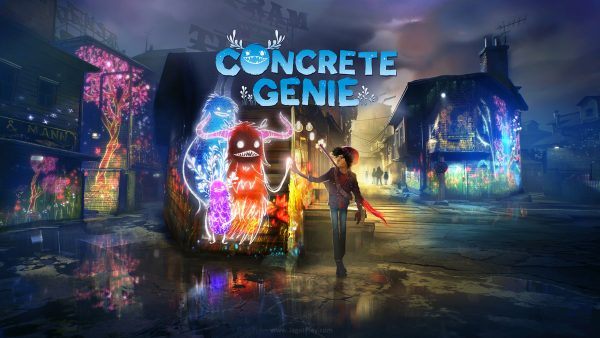 concrete genie jagatplay 1