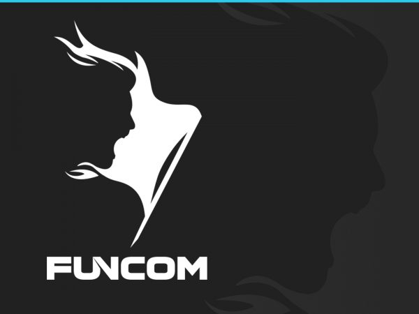 funcom