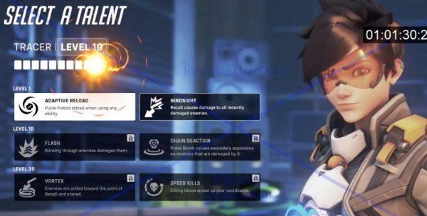 overwatch 2 talents