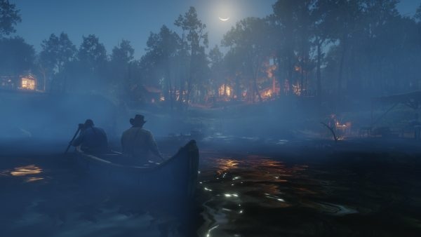 red dead redemption 2 pc3