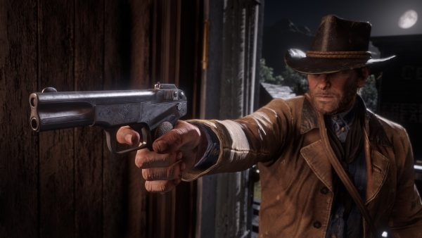 red dead redemption 2 pc5
