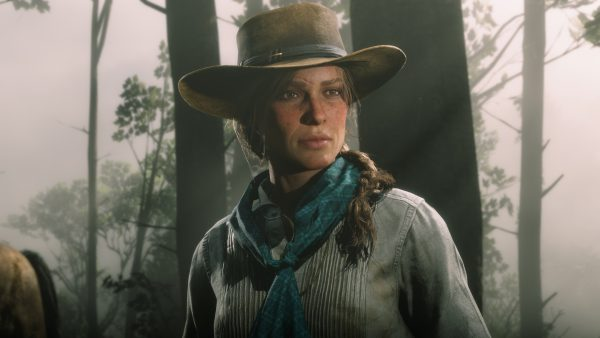 red dead redemption 2 pc6