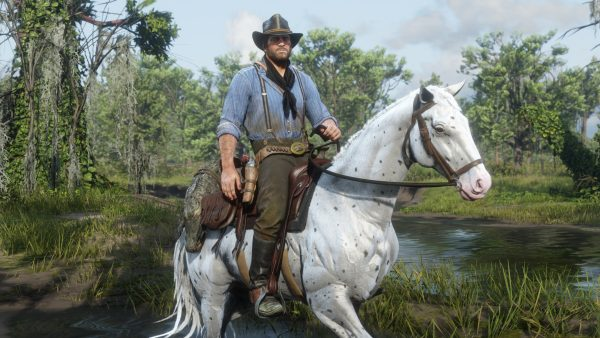 red dead redemption 2 pc7