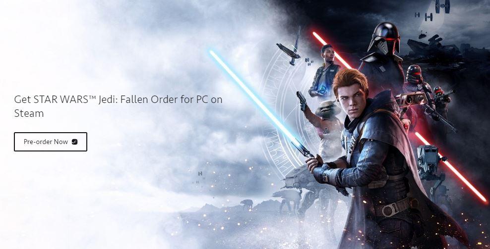star wars jedi fallen order1