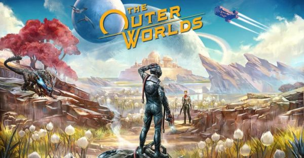 the outer worlds1