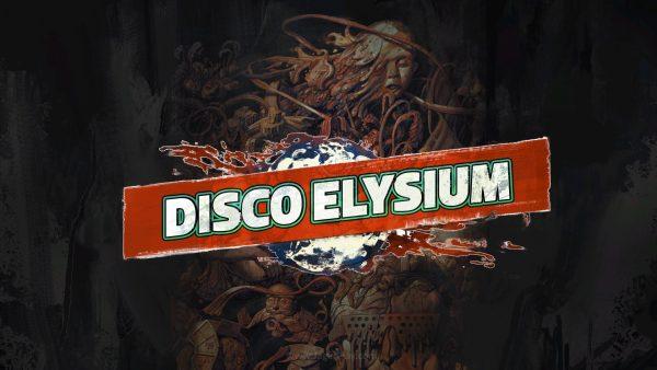 Disco Elysium jagatplay 54