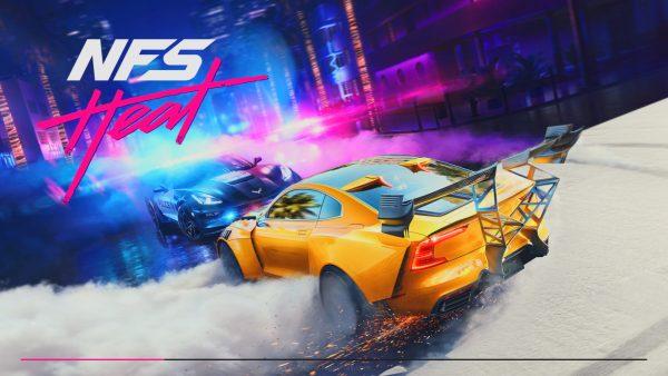 Need for Speed Heat jagatplay part 1 2