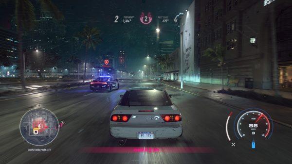 Need for Speed Heat jagatplay part 1 30