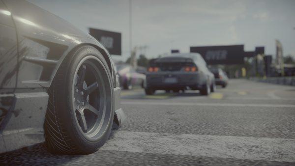Need for Speed Heat jagatplay part 1 44 1