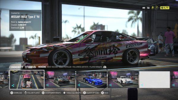 Need for Speed Heat jagatplay part 1 66 1