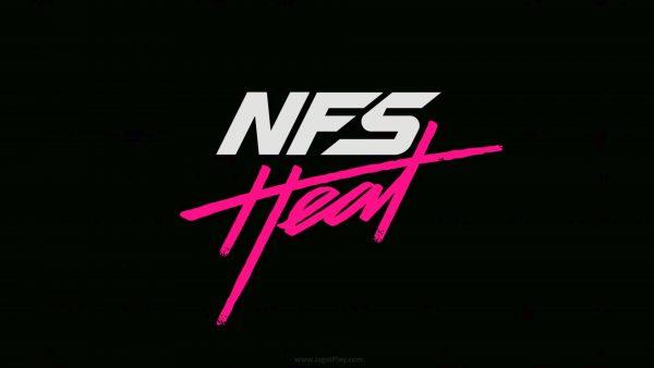 Need for Speed Heat jagatplay part 1 9