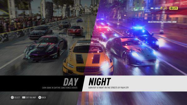 Need for Speed Heat part 2 jagatplay 61