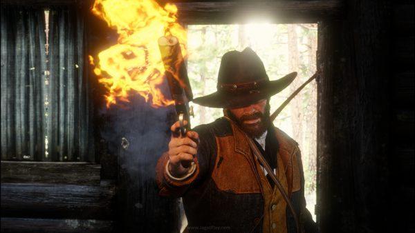 Red Dead Redemption 2 PC jagatplay 236 600x338 1