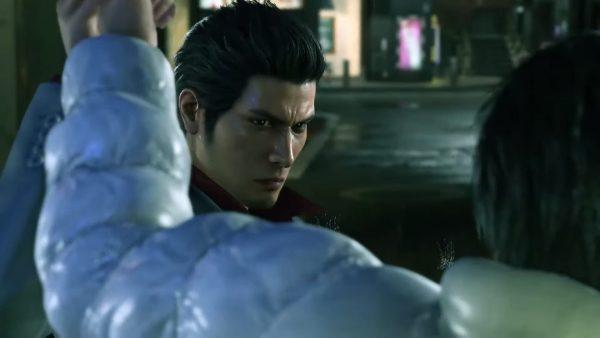 "Screenshotter YakuzaXboxGamePassAnnouncementTrailer 0'22"" 600x338 1"