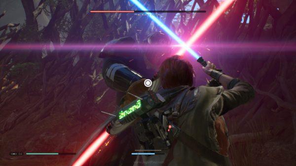 Star Wars Jedi Fallen Order jagatplay 126 600x338 1