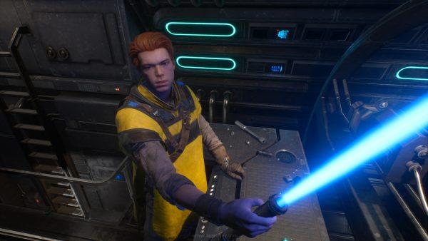 Star Wars Jedi Fallen Order jagatplay 132