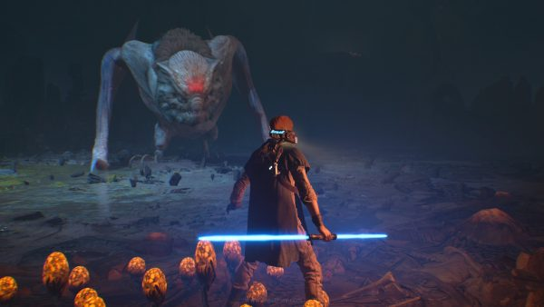 Star Wars Jedi Fallen Order jagatplay 134