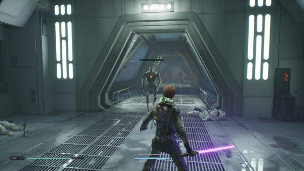 Star Wars Jedi Fallen Order jagatplay 172