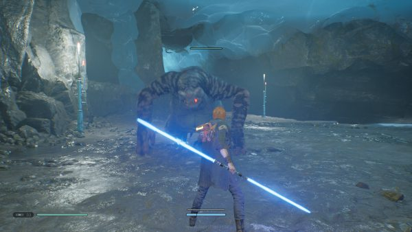 Star Wars Jedi Fallen Order jagatplay 66