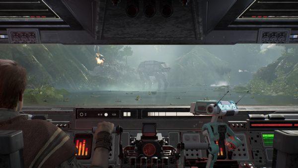 Star Wars Jedi Fallen Order jagatplay 73