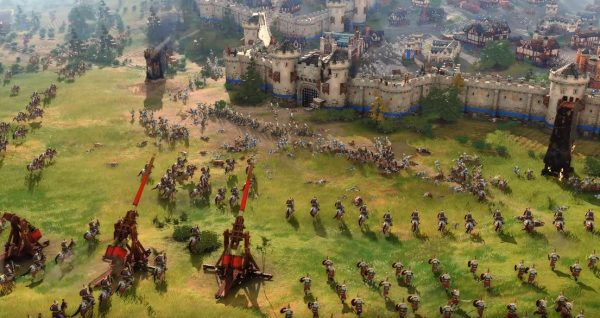 age of empires iv 600x318 1