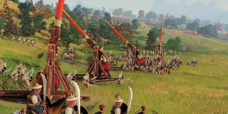 age of empires iv1
