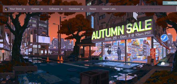 autumn sales 600x287 1