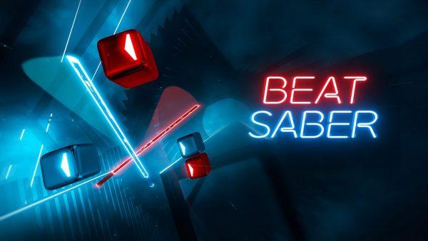 beat saber 600x338 1